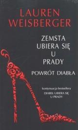 zemsta_ubiera_sie_u_prady_powrot_diabla_IMAGE1_293462_9