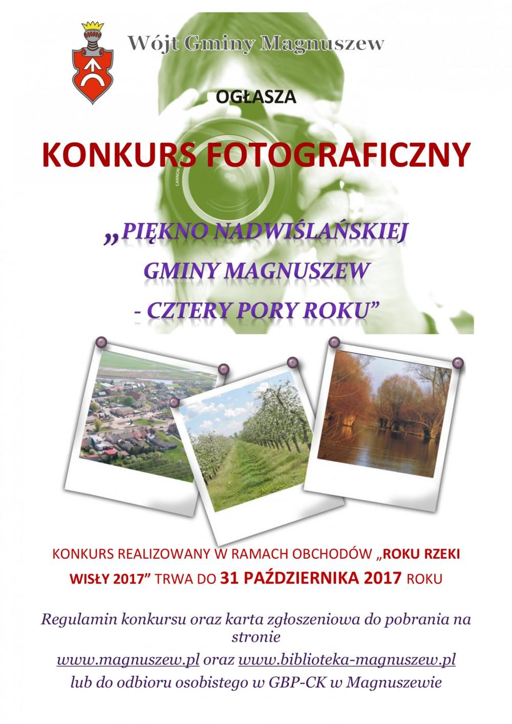 konkursfoto2017