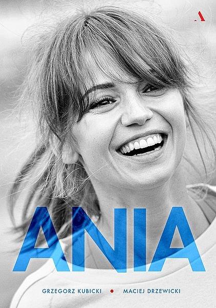 ania-biografia-anny-przybylskiej-b-iext50072454