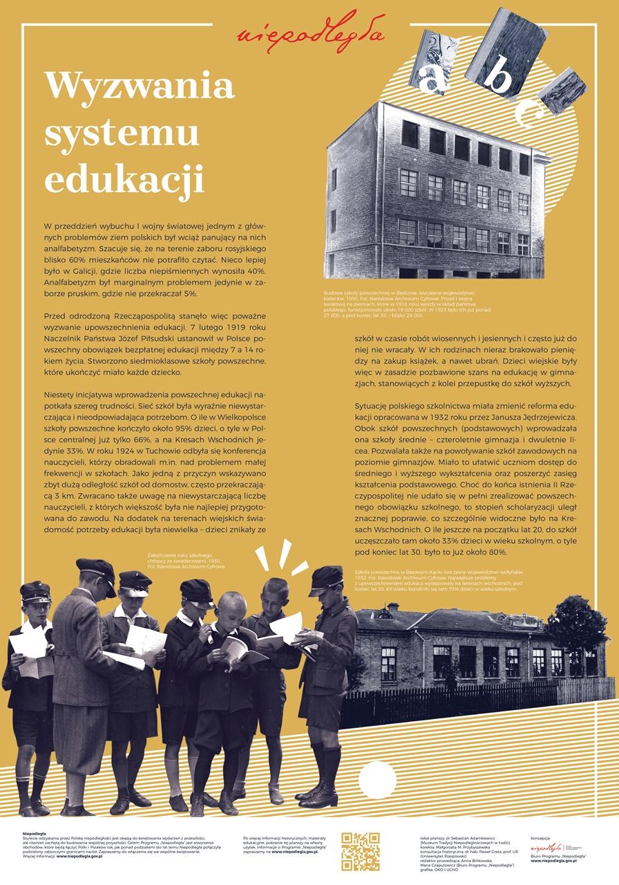 05 edukacja