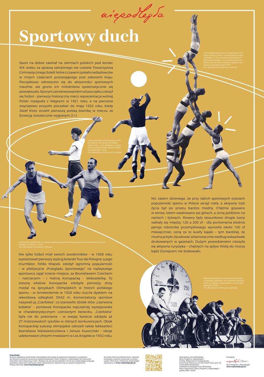 07 sportowy_duch_final