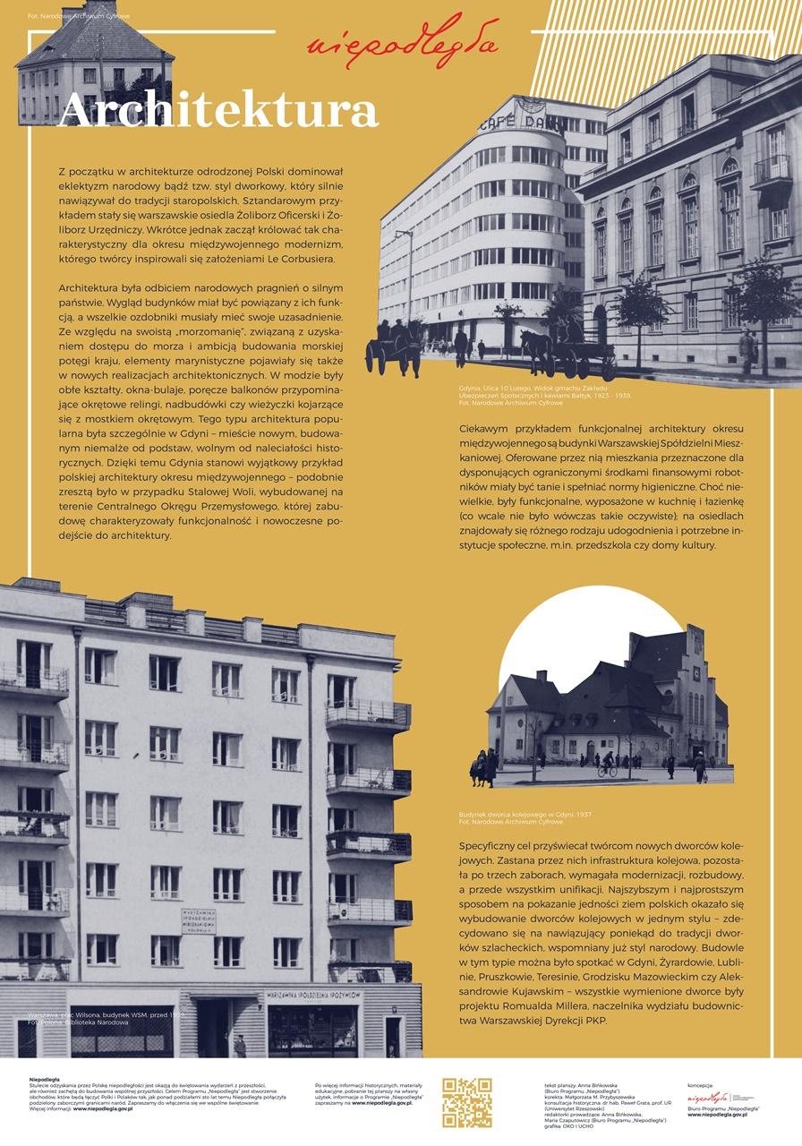 10 architektura