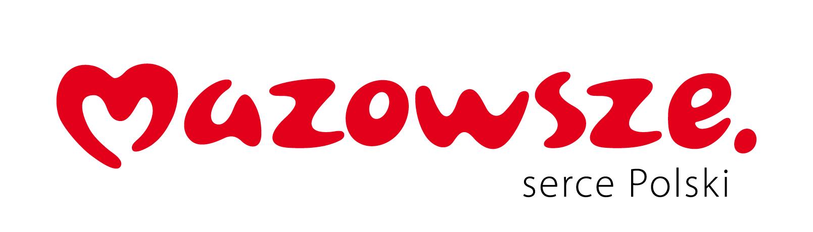 logotypclaim_czerony_pl pop_