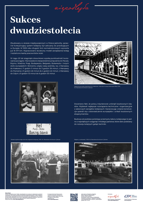 wystawa_kolejowa9