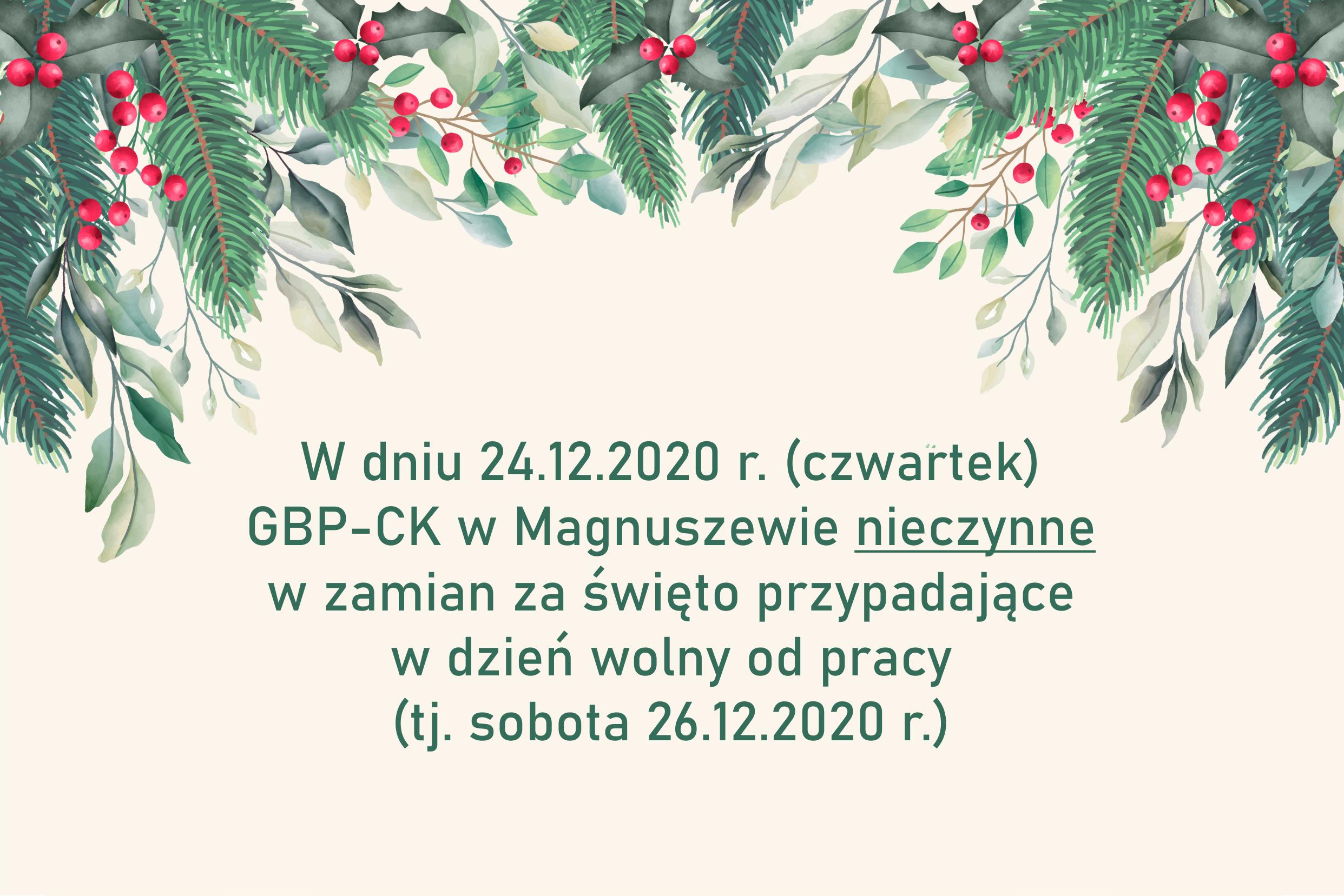 24.12