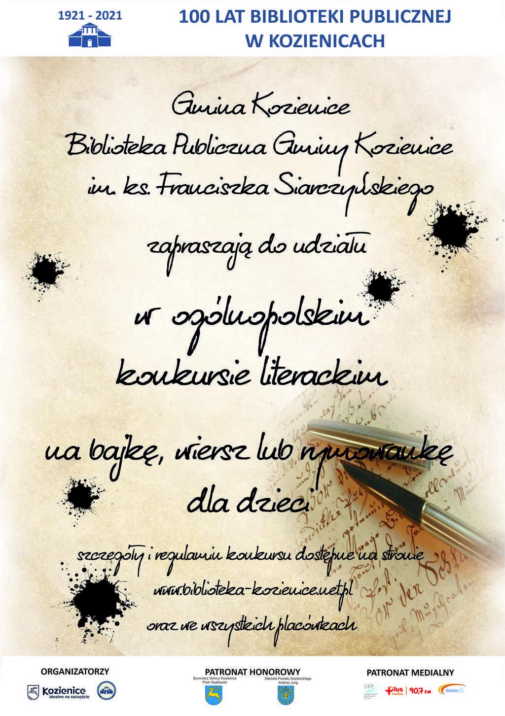 konkurs_literacki_2021_