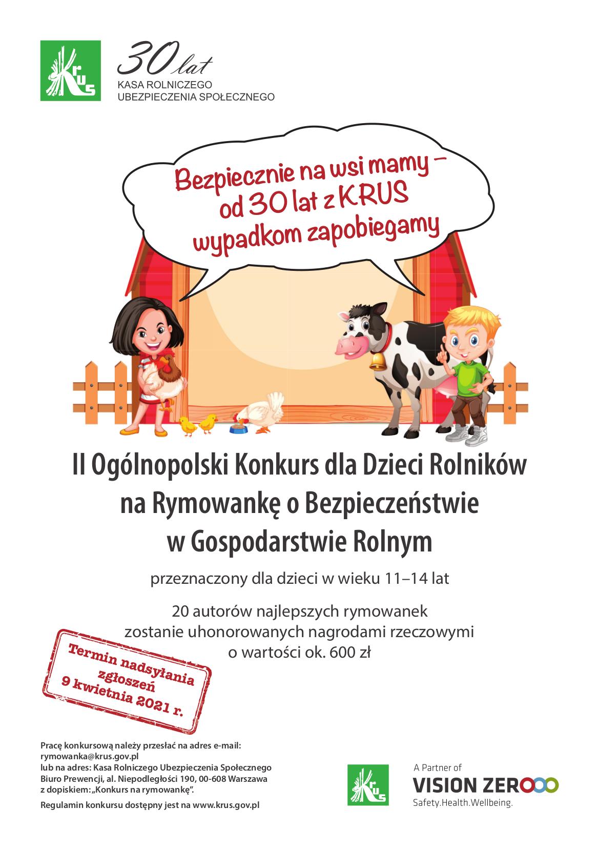 rymowanka_plakat_2021_ost