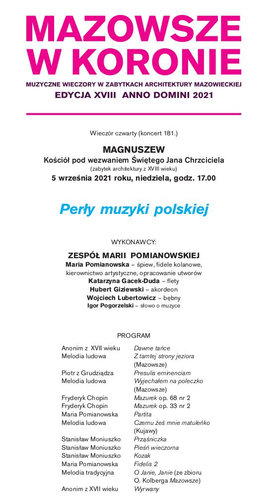 program_Magnuszew_po korekcie